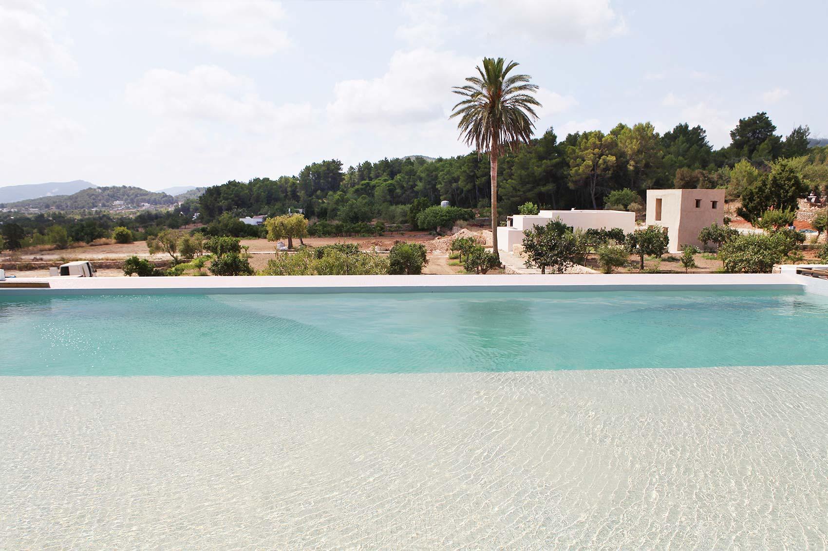 agroturismo safragell Ibiza